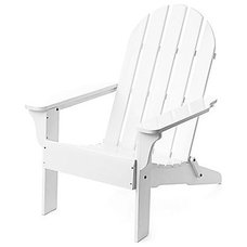 Traditional Adirondack Chairs by One Kings Lane