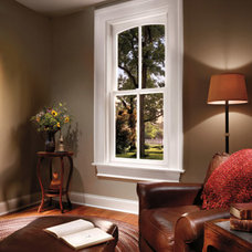Windows by WIndow Design Company