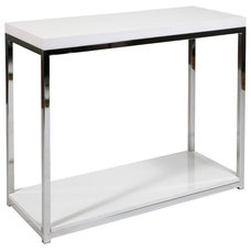 Traditional Console Tables by Beyond Stores