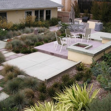 by Real LIfe Garden Solutions