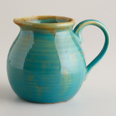 Traditional Pitchers by Cost Plus World Market