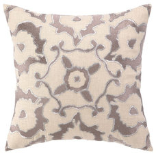Contemporary Decorative Pillows by Layla Grayce