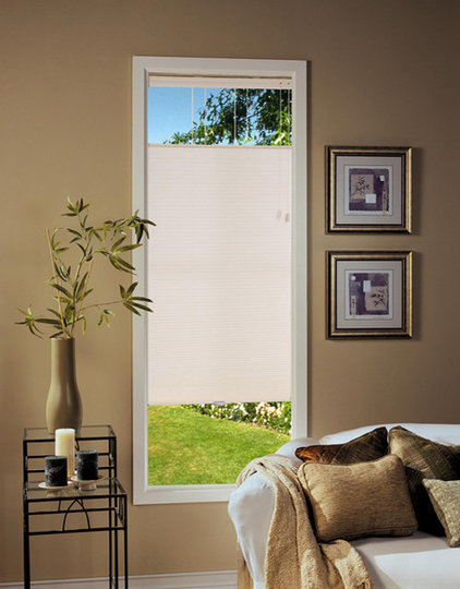 Contemporary Cellular Shades by Overstock.com