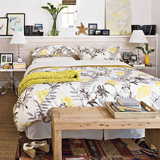 upstairs-master-bed-l Chic Coastal Living.jpg