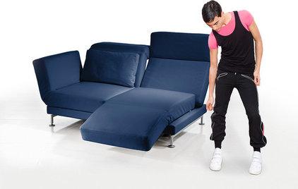 Sofas by bruehl.com