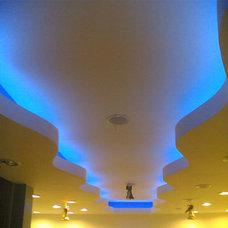 falls ceiling.jpg
