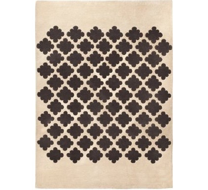 Modern Rugs by Target
