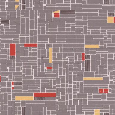 modern fireplace mid century modern wallpaper find wallpaper designs