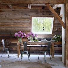 item23.rendition.slideshowWideVertical.barn-farmhouse-24.jpg