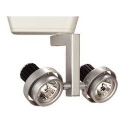 WAC Lighting | Model 817 Low Voltage Track Lighting -