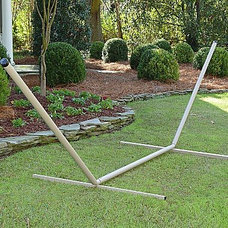 Large Steel Hammock Stand - JCPenney