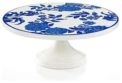 Traditional Serveware by Macy's