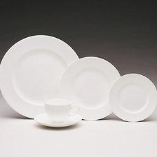 Dinnerware Sets by Bloomingdale's