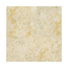 Travertine Tile | Natural Beige Stone for Walls, Bathroom, Kitchen