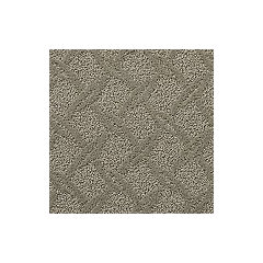 Mohawk Carpet Gallery: Gray Pattern Page 8 of 10