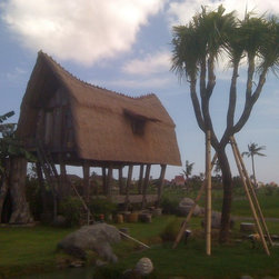 Island Collection Shopping trips to Bali -