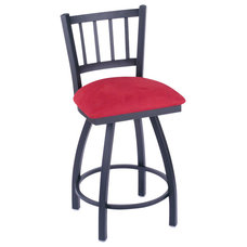 Contemporary Bar Stools And Counter Stools by Madison Seating