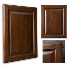 Kitchen Cabinets by Showplace Wood Products