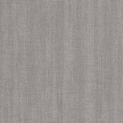 Romosa Wallcoverings - Polished Silver Glittering Shimmering Wallpaper - - Color: Polished Silver