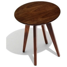 Modern Side Tables And Accent Tables by nestliving - CLOSED