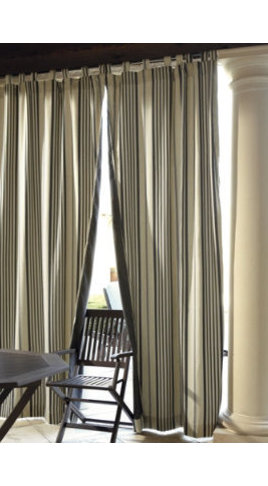 Pin outdoor curtains for patio home depot image search results on pinterest for Home depot 600 exterior street