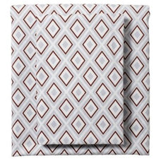 Traditional Sheet And Pillowcase Sets by Serena & Lily