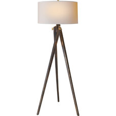Contemporary Floor Lamps by Circa Lighting
