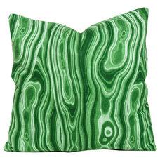 Contemporary Decorative Pillows by Society Social