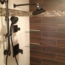 by Imperial Flooring Inc.