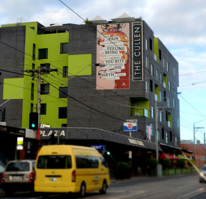 by Elements of Style  Travel Guide: Melbourne, Australia, for Design Lovers 4031eb81015cb983 1302 w422 h408 b0 p0