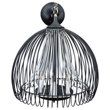 Contemporary Chandeliers by 1stdibs