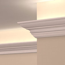 Molding And Trim by Mouldex Exterior & Interior Mouldings