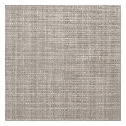 Graham & Brown - Linen Texture Wallpaper -
