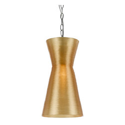 AF Lighting - Af Lighting 8580-1P Angelo:Home Aimee Mini Pendant - AF Lighting 8580-1P angelo:HOME  Aimee Mini Pendant