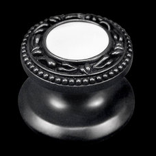 Traditional Knobs by Vicenza Designs