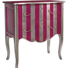 Eclectic Side Tables And End Tables Eclectic Side Tables And Accent Tables