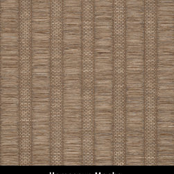 Roller shade fabric selections -