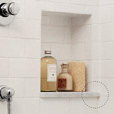 bath niche.jpg