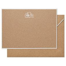 Contemporary Desk Accessories by Sugar Paper