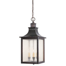 Traditional Outdoor Hanging Lights by 1800Lighting
