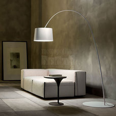 Floor Lamps by MetropolitanDecor.com