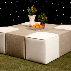 Somers Furniture - Bring the Indoors Out...by Somers Furniture - Relax and Entertain in Style!
