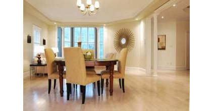Contemporary  by Somers & Company Interiors,  Gillian Somers