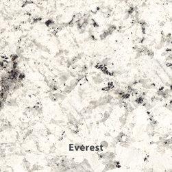Tyvarian Color Samples - Tyvarian Everest
