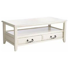 traditional coffee tables by Pier 1 Imports