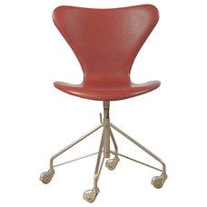 Arne Jacobsen - Series 7 office chair, model 311...