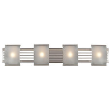 Modern Bath And Spa Accessories by Elite Fixtures