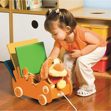 Eclectic Kids Toys by Toys R Us
