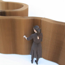Modern Screens And Wall Dividers by molostore.com