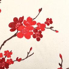Fabric by DecoratorsBest